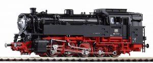 PIKO 50049 Baureihe 082 DB Ep. IV