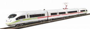 PIKO 47008 TT-E-Triebzug ICE 3 Klimaschützer DB AG VI